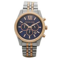 Michael Kors Lexington MK8412 Wrist Watch for Men