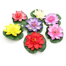 Dried Artificial Flower Arrangements Centerpieces Swags Ebay