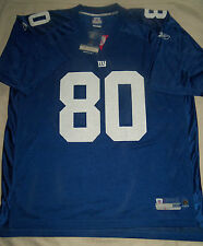 Adults New York Giants American Football Jerseys