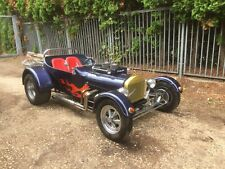Chevrolet 5,7 Hot Rod Roadster Ford Model A