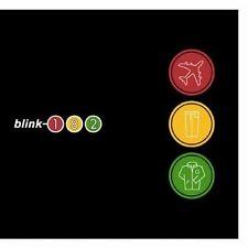 Blink 182 Take Off Your Pants and Jacket (2001; 13 tracks, Digi)