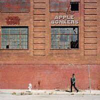 Joel Gion - Apple Bonkers [CD]