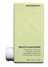 Kevin Murphy Smooth Again Rinse 8.4 Ounce