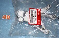 CALE REPOSE PIEDS PIED PILOTE AVANT HONDA 900 CBR 1993 A 1999 600 CBR F2 F3 F4