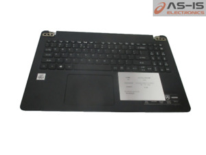*AS-IS* Acer Aspire A315-56 Intel Core i5-1035G1 @ 1.0GHz 4GB No SSD (H59)