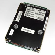 "Seagate ST2209NM 180MB 5.25"" 50-Pin SCSI Hard Drive 94221-209M"