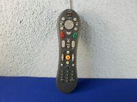 "Genuine Original Replacement Used TiVo Remote Control Series 2 ""Peanut"" OEM EUC"