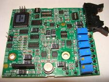 Thermo PCBA NEX MCT Preamp 050-884205 P/N 512-216001