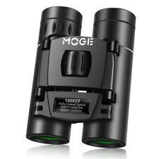 Professional binoculars 100x22 30000 m Micro Telescope Night Vision for Camping