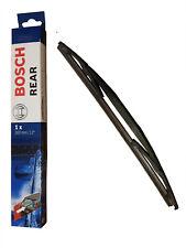 H400 3397004757 Bosch Heckwischer Scheibenwischer
