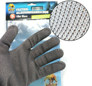 Camping STORM GYRD LED-Taschenlampen-Handschuhe f/ür Reparatur Angeln Wandern und Outdoor-Aktivit/äten. Arbeiten in Dunkelheit