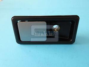 Door Handle Front Right Original Range Rover Classic MTC6738 Sivar
