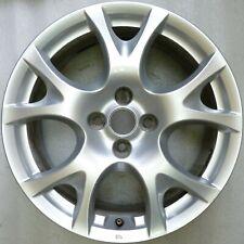 original Alfa Romeo Mito Sport Alufelge 7x16 ET39 156089365 jante cerchione 1