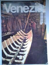 VENEZIA - PERIODICO D'INFORMAZIONE - APRILE/MAGGIO 1978 (o15)