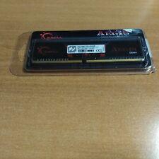 Memoria Ram G. Skill Aegis DDR4 - 8Gx1