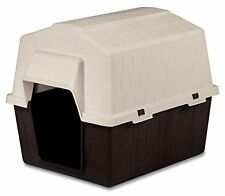 Petmate Pet Barn 25180 - NEW - FREE SHIPPING
