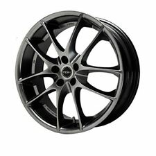 ROH - Adrenalin 18x8 Ford Mustang 1994 - 2004 ( Set of 4 Wheels )