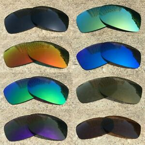 IR.Element Polarized Replacement Lens for-Oakley Jupiter Squared OO9135 OPT