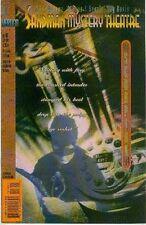 Sandman MYSTERY THEATRE # 18 (Matt Wagner & Guy Davis) (USA, 1994)