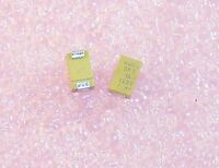 2PCS NEW LM1117T-3.3 NSC IC REG LDO 3.3V 0.8A TO220 HIGH QUALITY