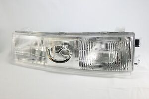 KUBOTA Headlight Light Assy Bulb Head Lamp L3300 L3300DT/GST L3300F L3600DT