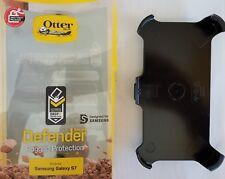 Otterbox Defender Samsung Galaxy S7 Holster