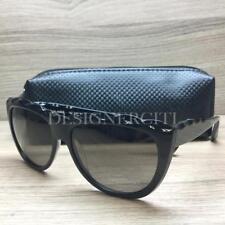 1b0f2d2d189 Alain Mikli Black 140 mm - 150 mm Temple Unisex Sunglasses