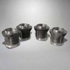 1835-2287cc Volkswagen Piston & Cylinder Set 92mm 396120