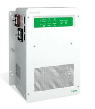 Schneider Electric 865-4024 Conext Sw 120/240 Inverter/Charger Rnw8654024