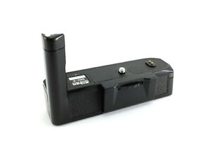 Nikon MD-E moteur pour Nikon EM en TRES BON ETAT