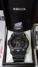 G-Shock GW-7900B-1JF Tough Solar Radio Multiband 6 (NEW 100%)