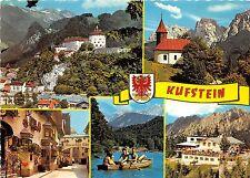 B32212 Kufstein in Tirol   austria