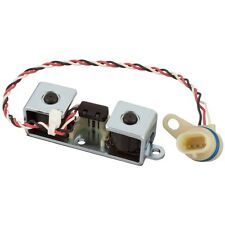 Auto Trans Control Solenoid fits Dodge Ram -  520264 / TE-3