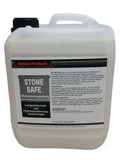 Steinversiegelung Langzeitschutz- Versiegelung 5 Liter Kanister