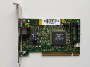 3COM 3C905B-TX Carte Réseau Rapide Etherlink XL PCI 10/100Base-TX, Lan