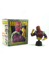Bowen Designs Baron Zemo Mini Bust Artist Proof AP Marvel Comics Avengers MIB