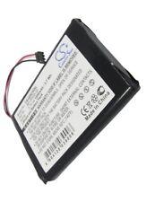 Batería 1000mAh tipo 361-00035-00 361-00035-02 Pour Garmin Nuvi 2360LT