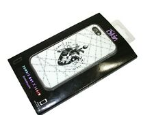 New iSkin Zombie Boy Bleeding Hard Case for iPhone 5/5S - BLDHRT-IP5 FREE SHIP