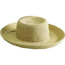 San Diego Hat PBL1 Toast Travel Hat