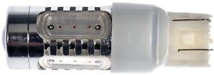 Tail Light Bulb Dorman 7443SW-HP