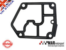 ELRING Oil Filter Housing Gasket VW / Audi / Skoda  2.0TDi | 1.9TDi 045115441