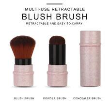 Cosmetics Makeup Brushes Face Blush Brush Powder Tools Foundation Brush