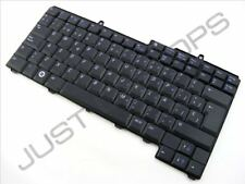 New Nuovo Dell Latitude D520 D530 Spanish Espanol Keyboard Espanol Teclado NF653