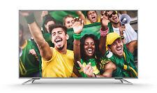 65P7 Hisense 65 Inch Series 7 UHD Smart TV