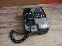 US Military Radio Field Phone Telephone Digital ta-1035/U