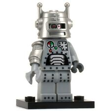 NEW LEGO MINIFIGURES SERIES 1 8683 - Robot