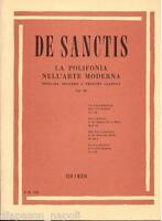 Gefahr: La Polyphonie IN Der Art Modern Volumen III - Erinnerungen