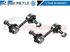 Per BMW 5 Series e39 POSTERIORE antiroll Bar Stabilizzatore goccia link Meyle Germania