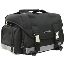 Genuine CANON Shoulder Bag 200DG/9441 for D-SLR Lens EOS 5D MK II MK III 70D 60D