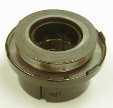 Clutch Release Bearing SKF N4169